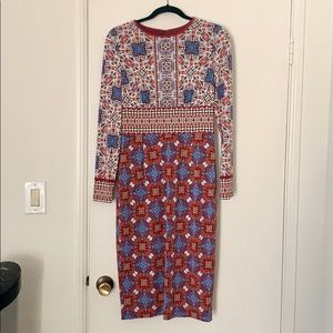 Maggy London Dress size 6